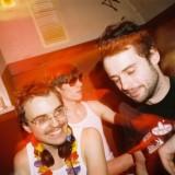backlab-festspiele-2007-mnd_-036