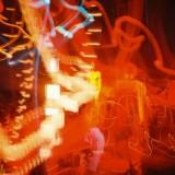 backlab-festspiele-2007-mnd_-045