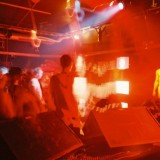 backlab-festspiele-2007-mnd_-046