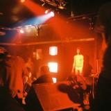 backlab-festspiele-2007-mnd_-047