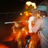 backlab-festspiele-2007-mnd_-048