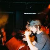 backlab-festspiele-2007-mnd_-049