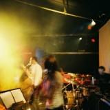 backlab-festspiele-2007-mnd_-050