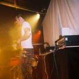 backlab-festspiele-2007-mnd_-052