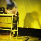 backlab-festspiele-2007-mnd_-053