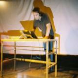 backlab-festspiele-2007-mnd_-054