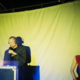 backlab-festspiele-2007-mnd_-057