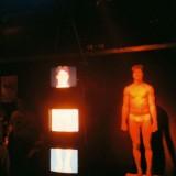 backlab-festspiele-2007-mnd_-058