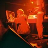 backlab-festspiele-2007-mnd_-059