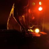 backlab-mexico-tour-2007-mnd_-004