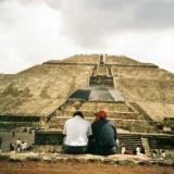 backlab-mexico-tour-2007-mnd_-005