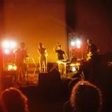 backlab-mexico-tour-2007-mnd_-006