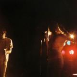 backlab-mexico-tour-2007-mnd_-007