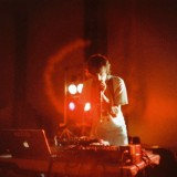 backlab-mexico-tour-2007-mnd_-008