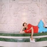 backlab-mexico-tour-2007-mnd_-021