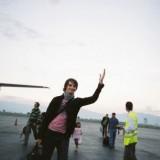 backlab-mexico-tour-2007-mnd_-023