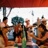 backlab-mexico-tour-2007-mnd_-024