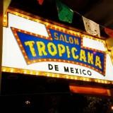 backlab-mexico-tour-2007-mnd_-027