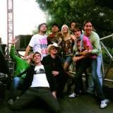 backlab-mexico-tour-2007-mnd_-030