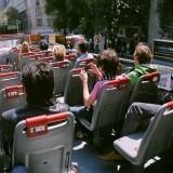 backlab-mexico-tour-2007-mnd_-031