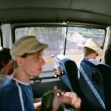 backlab-mexico-tour-2007-mnd_-034