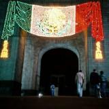 backlab-mexico-tour-2007-mnd_-041