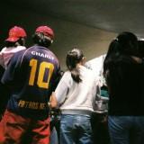 backlab-mexico-tour-2007-mnd_-044