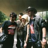 backlab-mexico-tour-2007-mnd_-046