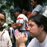 backlab-mexico-tour-2007-mnd_-047