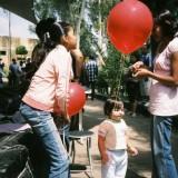 backlab-mexico-tour-2007-mnd_-049