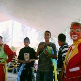 backlab-mexico-tour-2007-mnd_-054