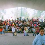 backlab-mexico-tour-2007-mnd_-055