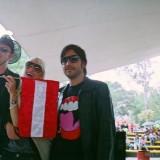 backlab-mexico-tour-2007-mnd_-056