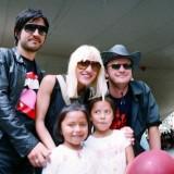backlab-mexico-tour-2007-mnd_-057