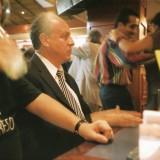 backlab-mexico-tour-2007-mnd_-058