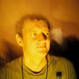 backlab-mexico-tour-2007-mnd_-063