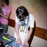backlab-mexico-tour-2007-mnd_-066