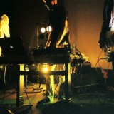backlab-mexico-tour-2007-mnd_-067