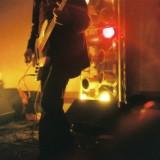 backlab-mexico-tour-2007-mnd_-068