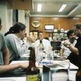 backlab-mexico-tour-2007-mnd_-069