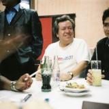 backlab-mexico-tour-2007-mnd_-071