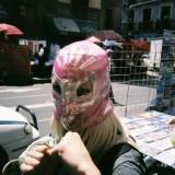 backlab-mexico-tour-2007-mnd_-074