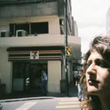 backlab-mexico-tour-2007-mnd_-075