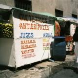 backlab-mexico-tour-2007-mnd_-076