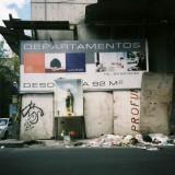 backlab-mexico-tour-2007-mnd_-077