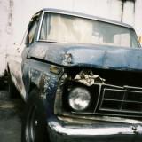 backlab-mexico-tour-2007-mnd_-078