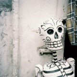 backlab-mexico-tour-2007-mnd_-081