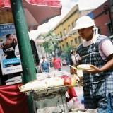 backlab-mexico-tour-2007-mnd_-082