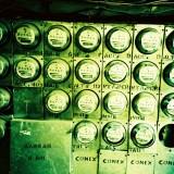 backlab-mexico-tour-2007-mnd_-088
