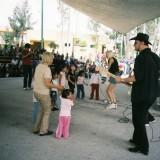 backlab-mexico-tour-2007-mnd_-093